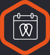 Emergency Dentist Bradford Process